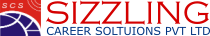 Sizzling Career Solutions